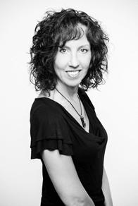Miss Alex - AIDTA, DipLCM